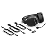 Εικόνα της Headset Steelseries Arctis 1 Wireless Black 61512