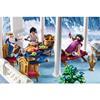 Εικόνα της Playmobil History - Το Παλάτι των Θεών στον Όλυμπο 70465