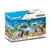 Εικόνα της Playmobil History - Οι Άθλοι του Ηρακλή 70467