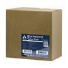 Εικόνα της Case Fan Arctic P14 140mm PWM PST Value Pack - 5 Fans 4-pin ACFAN00138A