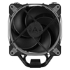 Εικόνα της Arctic Freezer 34 Esports DUO Grey-Black ACFRE00075A