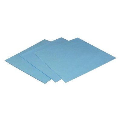 Εικόνα της Arctic Thermal Pad 50 x 50 x 1.0 mm ACTPD00002A
