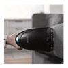 Εικόνα της Συσκευή Ατμού Cecotec CEC-05506 SmoothForce 4000