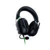 Εικόνα της Headset Razer BlackShark V2 X 7.1 PC/PS4/PS5 RZ04-03240100-R3M1