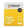 Εικόνα της Polaroid Color Film for i-Type