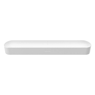 Εικόνα της Soundbar Sonos Beam White
