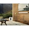 Εικόνα της Soundbar Sonos Arc White