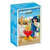 Εικόνα της Playmobil History - Θεά Εστία 70215