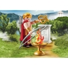 Εικόνα της Playmobil History - Θεός Απόλλων 70218