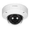 Εικόνα της IP Camera D-Link DCS-4605EV Outdoor Dome