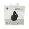 Εικόνα της Google Chromecast 3rd Generation GA00439-DE