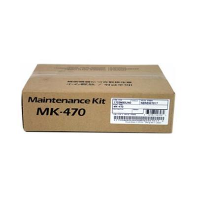 Εικόνα της Maintenance Kit Kyocera MK-470 FS 6025/6030 1703M80UN0