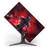 """Εικόνα της Οθόνη Gaming AOC Led 27"""" FHD IPS 144Hz FreeSync Premium 27G2U/BK"""