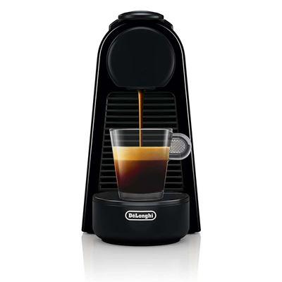 Εικόνα της Μηχανή Espresso Delonghi EN85.B Essenza Mini Black Nespresso
