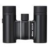 Εικόνα της Nikon Aculon T02 10x21mm Black