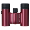 Εικόνα της Nikon Aculon T02 8x21mm Red