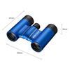 Εικόνα της Nikon Aculon T02 8x21mm Blue
