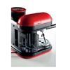 Εικόνα της Μηχανή Espresso Ariete 1318/00 Moderna Red