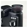 Εικόνα της Μηχανή Espresso Ariete 1318/02 Moderna Black