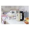 Εικόνα της Μίξερ Χειρός Russell Hobbs 25202-56 Retro Vintage Cream
