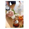 Εικόνα της Ραβδομπλέντερ Russell Hobbs 25232-56 Retro Vintage Cream Hand Blender
