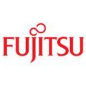 Εικόνα για τον εκδότη Fujitsu