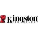 Εικόνα για τον εκδότη Kingston