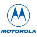 Εικόνα για τον εκδότη Motorola