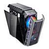 Εικόνα της Cooler Master MasterCase H500P Mesh ARGB Gray MCM-H500P-MGNN-S11