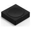 Εικόνα της Ενισχυτής Sonos AMP Black