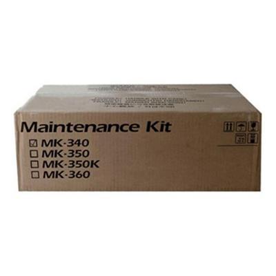 Εικόνα της Maintenance Kit Kyocera MK-340 FS2020D 1702J08EU0