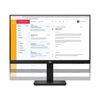 """Εικόνα της Οθόνη HP P24h G4 23.8"""" LED IPS Full HD 7VH44AA"""