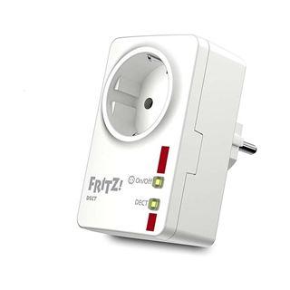 Εικόνα της AVM FRITZ!Dect 200 Smart Plug 20002636