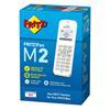 Εικόνα της Ασύρματο Τηλέφωνο AVM FRITZ!Fon M2 VoIP Phone 20002586