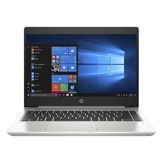 Εικόνα της Laptop HP ProBook 430 G7 13.3'' Intel i7-10510U(1.80GHz) 16GB 512GB SSD Win10 Pro 8VT57EA