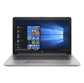 Εικόνα της Laptop HP Probook 470 G7 17.3'' Intel Core i5-10210U(1.60GHz) 8GB 256GB SSD Radeon 530 2GB Win10 Pro EN 8VU29EA
