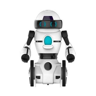 Εικόνα της Robot WowWee RC Mini MiP 3821