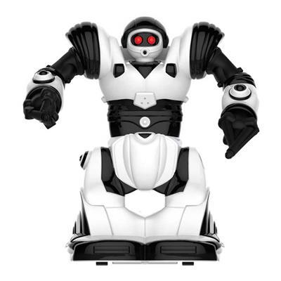 Εικόνα της Robot WowWee RC Mini Robosapien 3885
