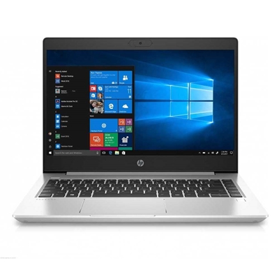 Εικόνα της Laptop HP ProBook 455 G7 15.6'' AMD Ryzen7 4700U(2.00GHz) 8GB 512GB SSD Win10 Pro 2D241EA