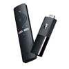 Εικόνα της Xiaomi Mi TV Stick MDZ-24-AA