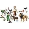 Εικόνα της Playmobil Play & Give - Μύθοι του Αισώπου 70621
