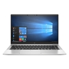 Εικόνα της Laptop HP EliteBook 840 G7 14'' Intel Core i5-10210U(1.60GHz) 8GB 256GB SSD Win10 Pro 176Z8EA