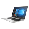 Εικόνα της Laptop HP EliteBook x360 830 G7 Touch 13.3'' Intel Core i5-10210U(1.60GHz) 8GB 256GB SSD Win10 Pro 177F8EA
