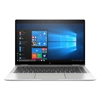 Εικόνα της Laptop HP EliteBook x360 1040 G6 14'' Touch Intel Core i5-8265U(1.60GHz) 8GB 512GB SSD Win10 Pro 7KP66EA