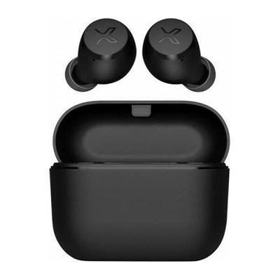 Εικόνα της True Wireless Bluetooth Earbuds Edifier TWS X3 Black