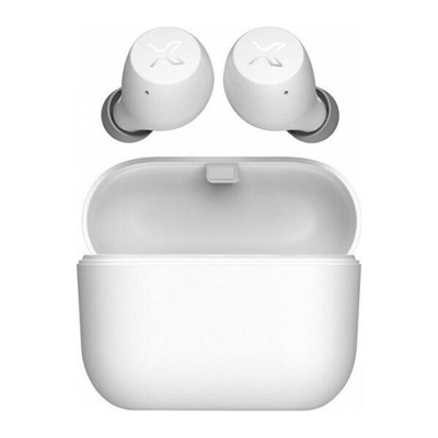 Εικόνα της True Wireless Bluetooth Earbuds Edifier TWS X3 White