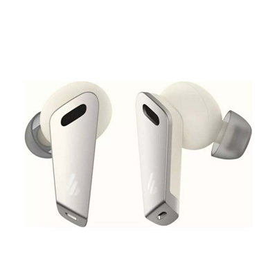 Εικόνα της True Wireless Bluetooth Earbuds Edifier TWS NB2 ANC White