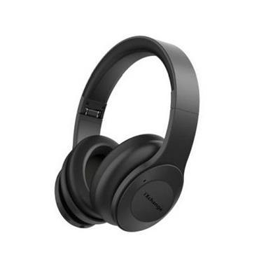 Εικόνα της Headset iXchange UA41 ANC Black