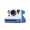 Εικόνα της Polaroid Now i-Type Instant Camera Blue