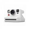 Εικόνα της Polaroid Now i-Type Instant Camera White